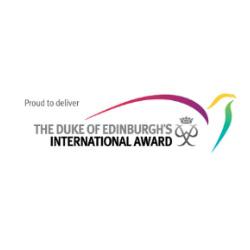 The Duke Of Edinburgh's