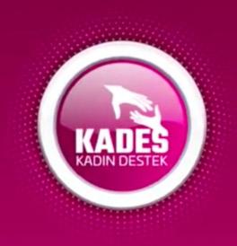 KADES - Kadınlara Yönelik Şiddet
