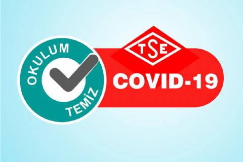 COVID-19 Tedbirleri