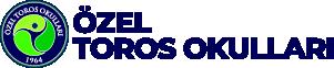 Özel Toros Okulları | Toros Koleji | Mersin
